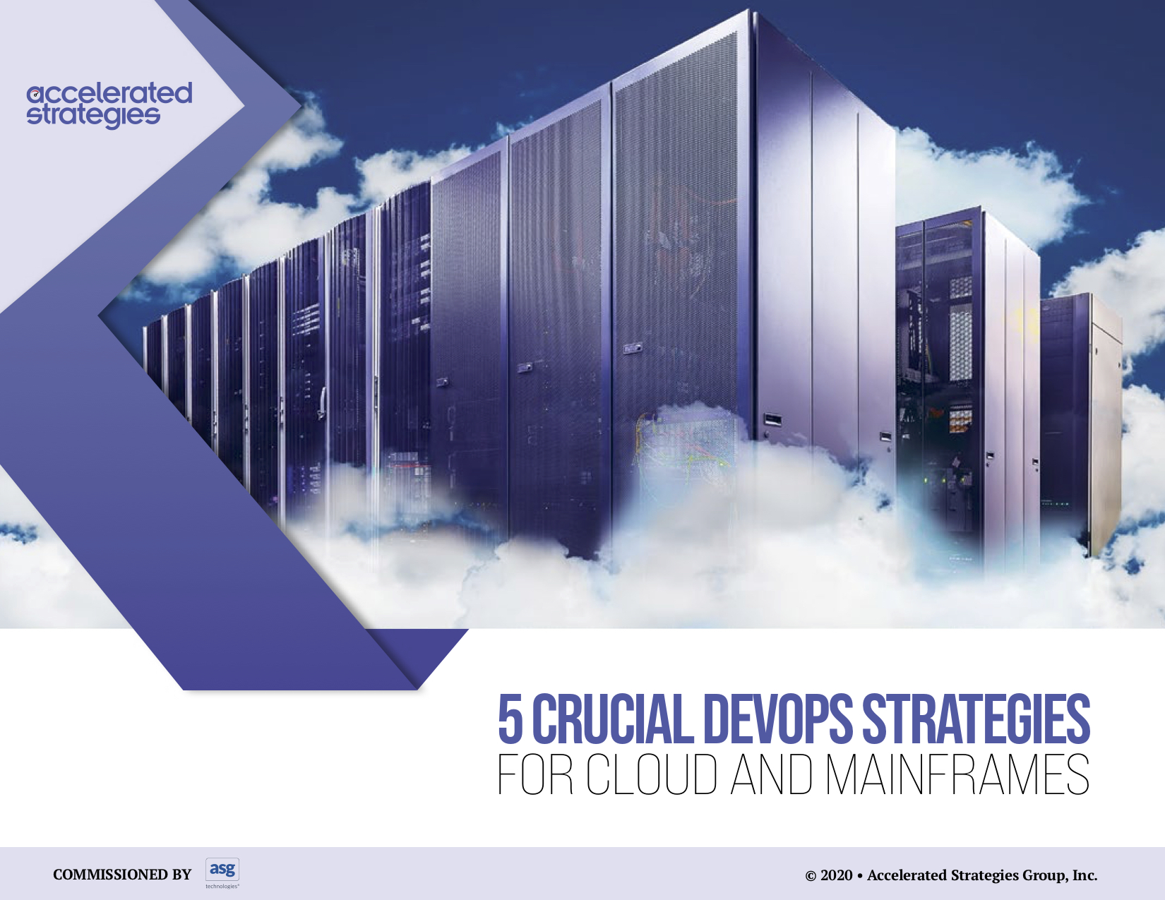 5 Crucial DevOps Strategies for Cloud and Mainframes_cover