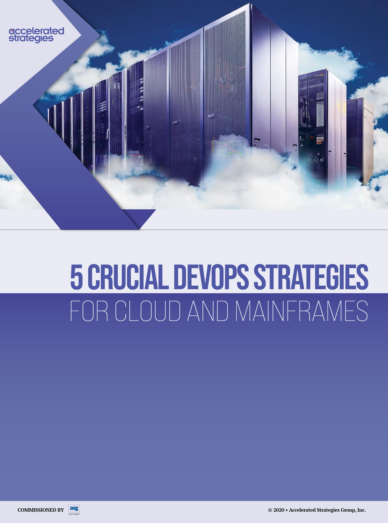 ASG_CloudMainframeStrategies_f09082020-01