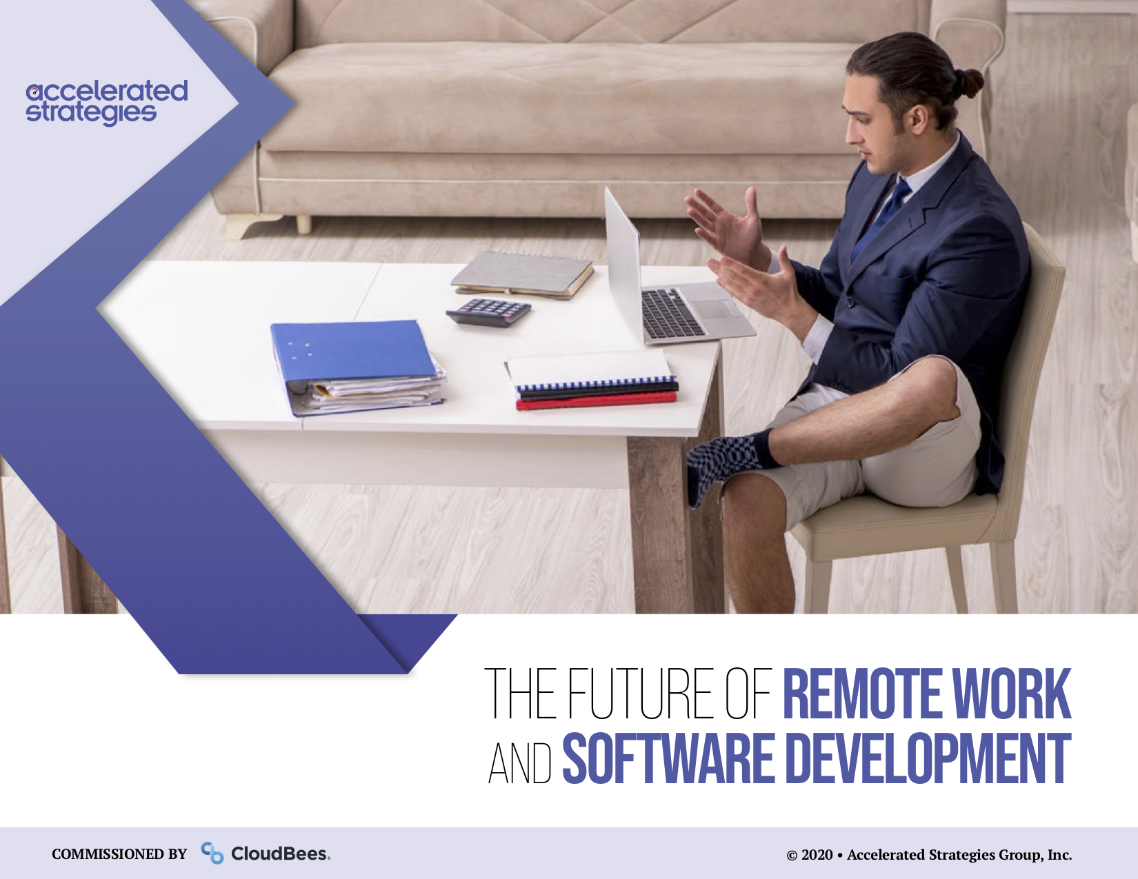 ASG_cover_Future of Remote Work and SW Dev