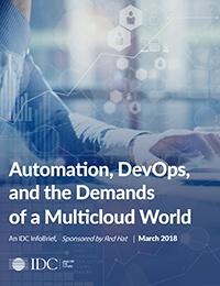 Automation-DevOps-Demands.jpg
