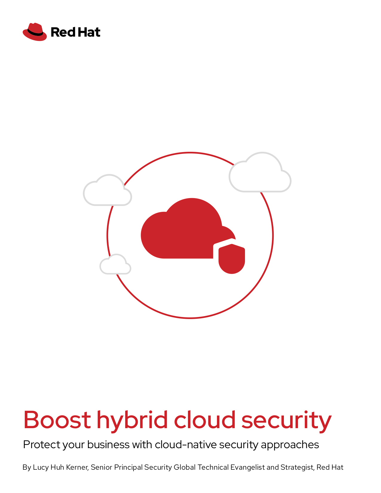 Boost Hybrid Cloud Security_cover