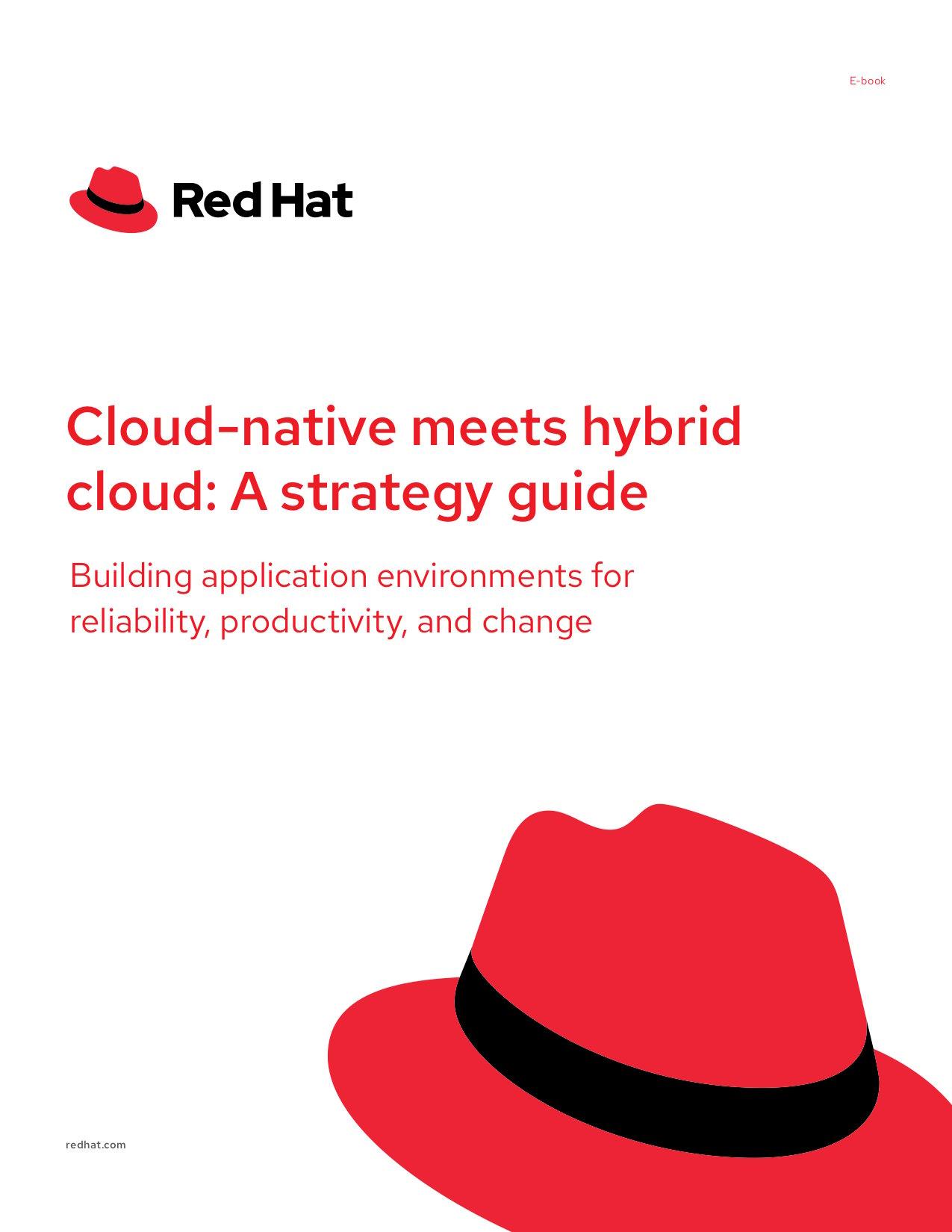 Cloud-Native Meets Hybrid Cloud_cover