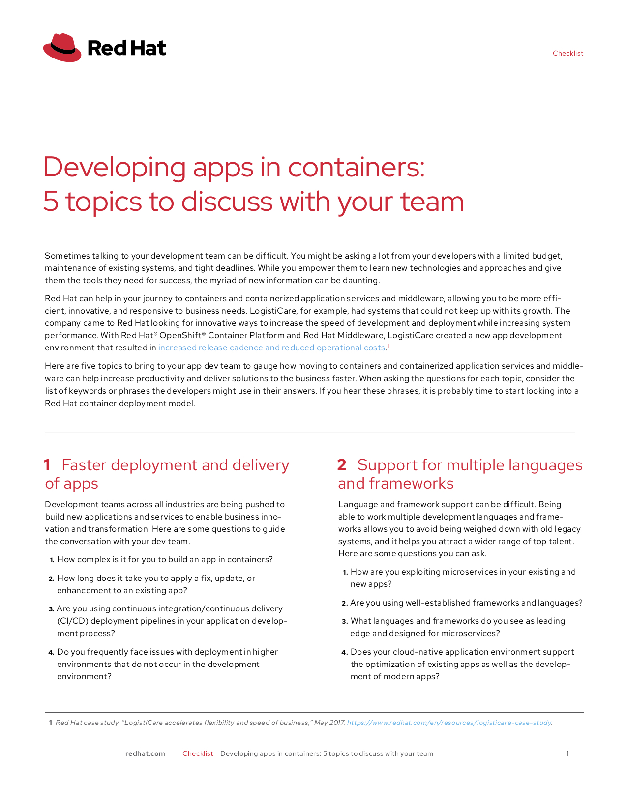 Developing Apps in Containers_cover