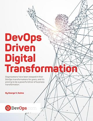 DigitalTransformation-1.jpg