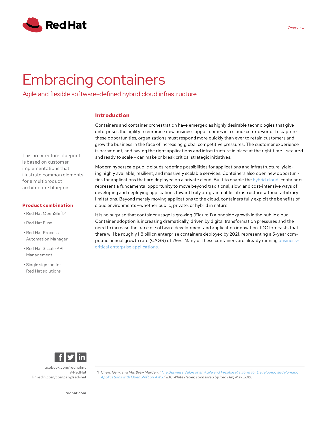 Embracing Containers_cover