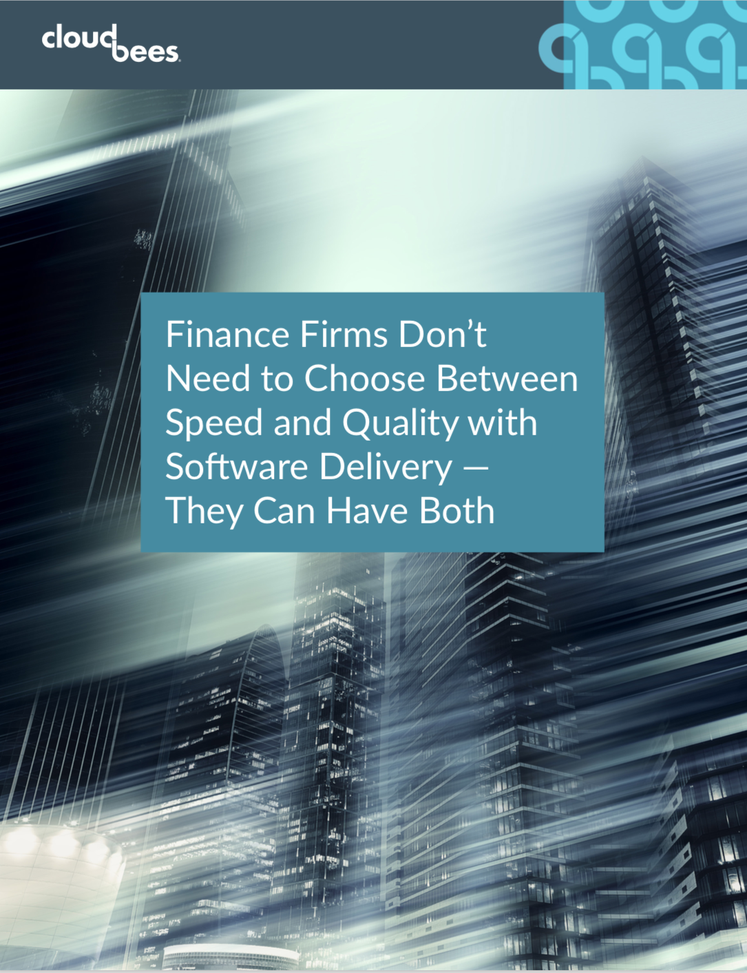 Finance Firms Don't Need to Choose Between Speed and Quality.png