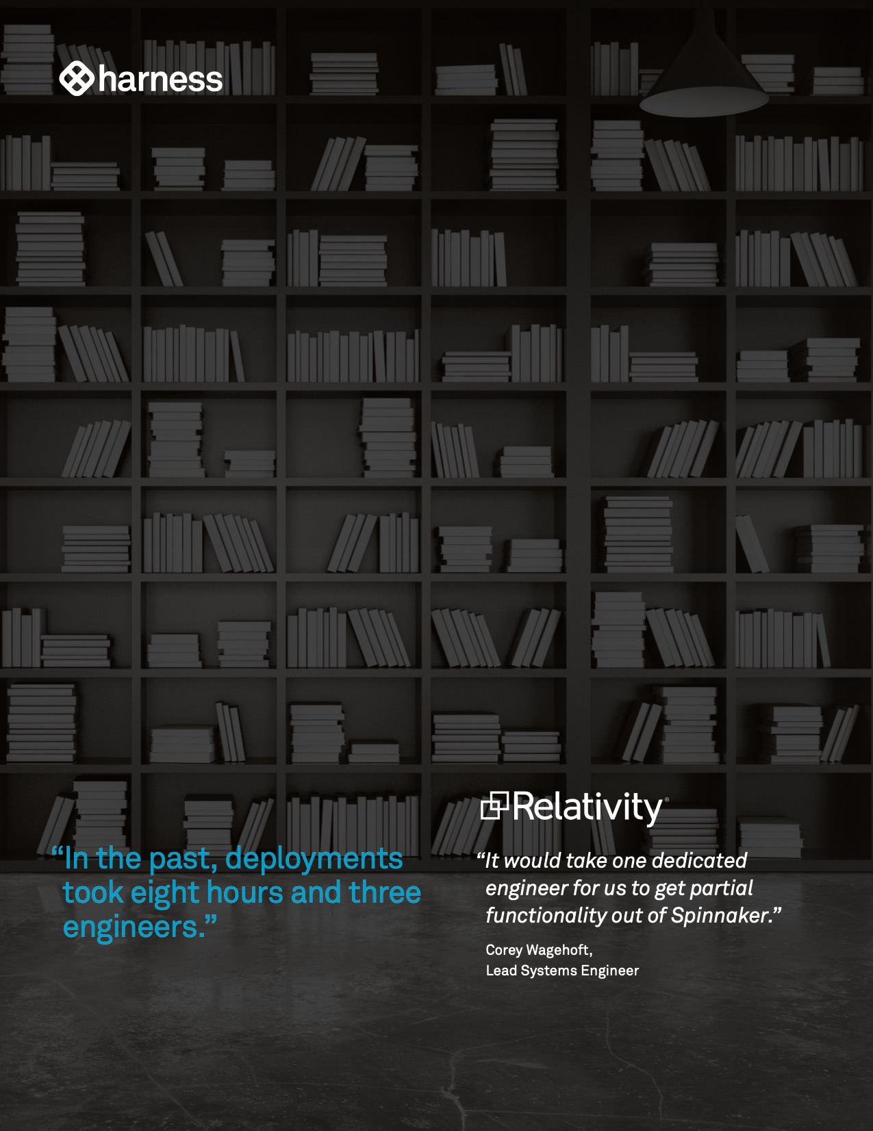 Harness-Relativity-Casestudy