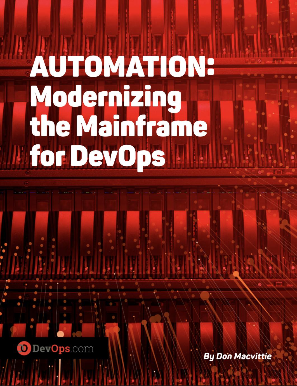 Modernizing the Mainframe.png