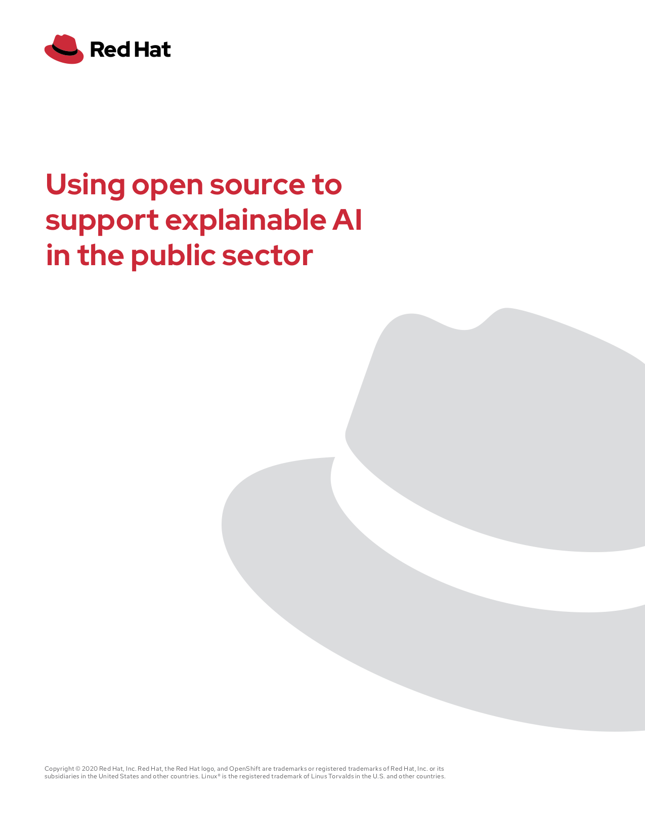 Open Source to Support AI in the Public Sector_cover