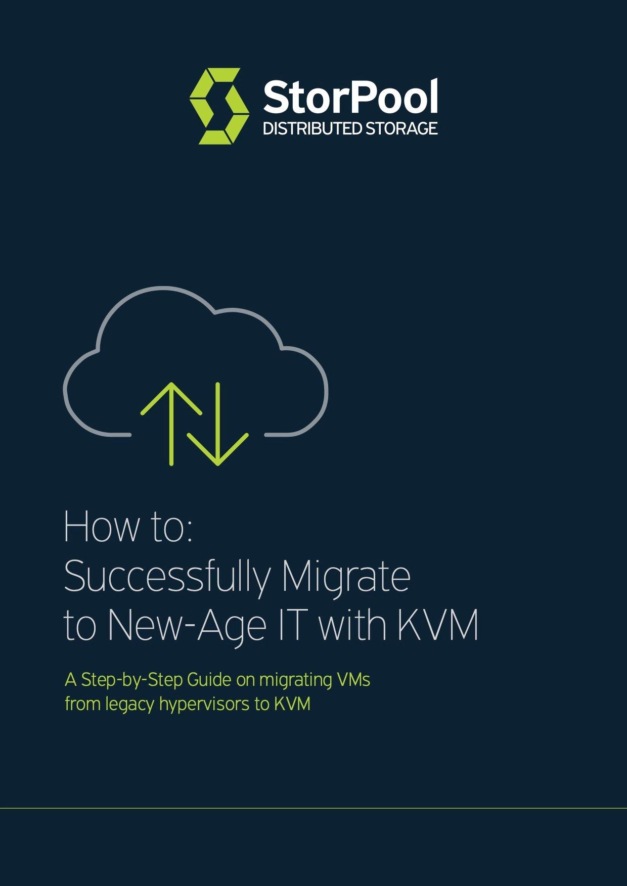 StorPool_VM_Migration_to_KVM