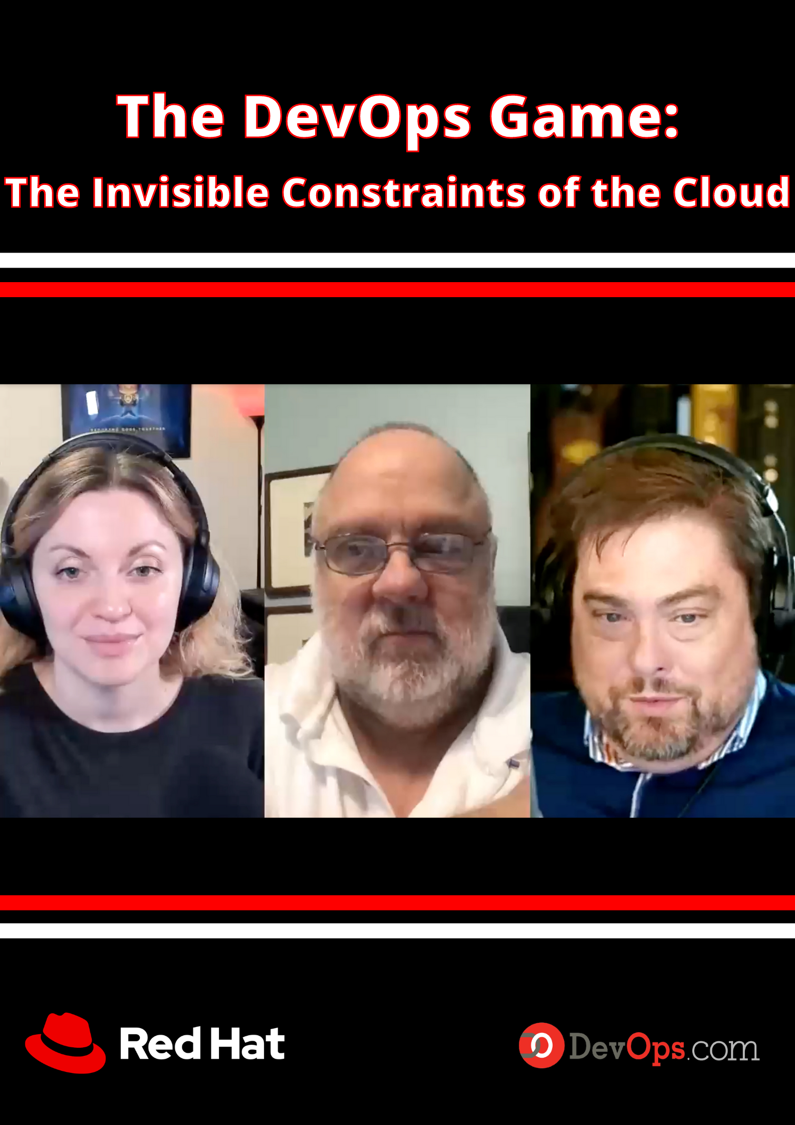 The DevOps Game_ The Invisible Constraints of the Cloud