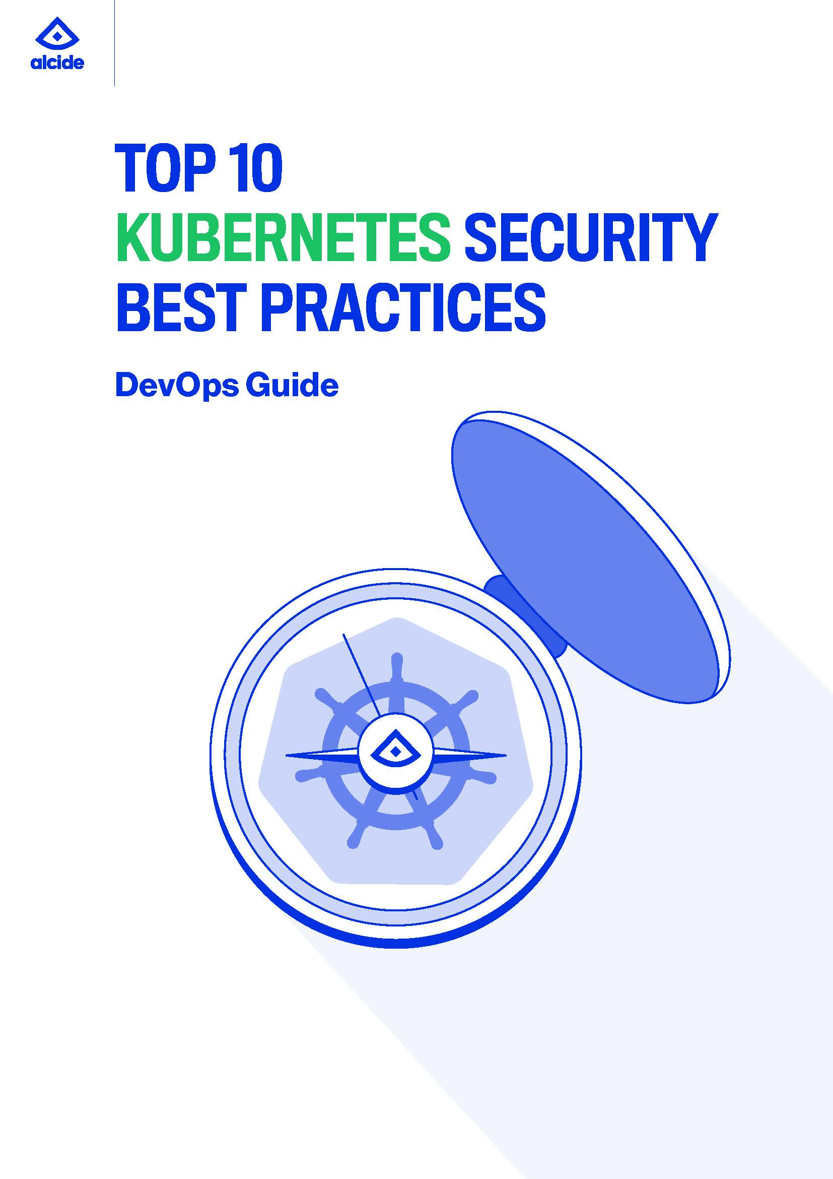 Top 10 Kubernetes Best Practices Final_Page_1-1