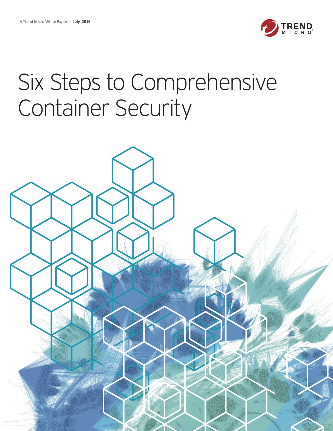 WP01_TM_Six_Steps_to_Container_Security_190723US_web