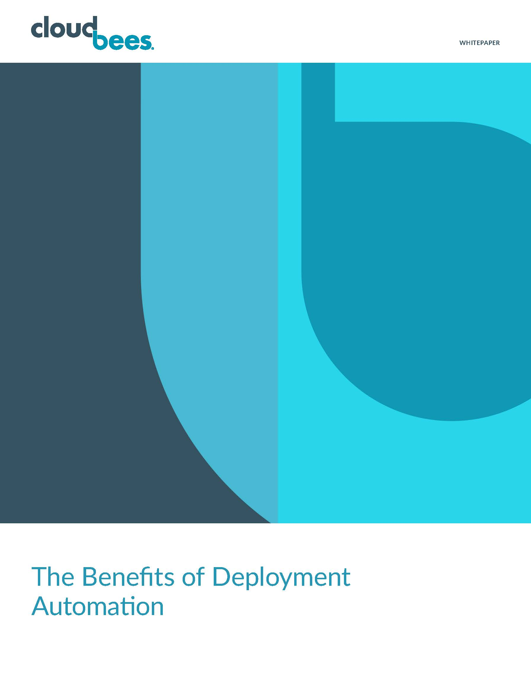 benefits-of-deployment-automation_Page_1
