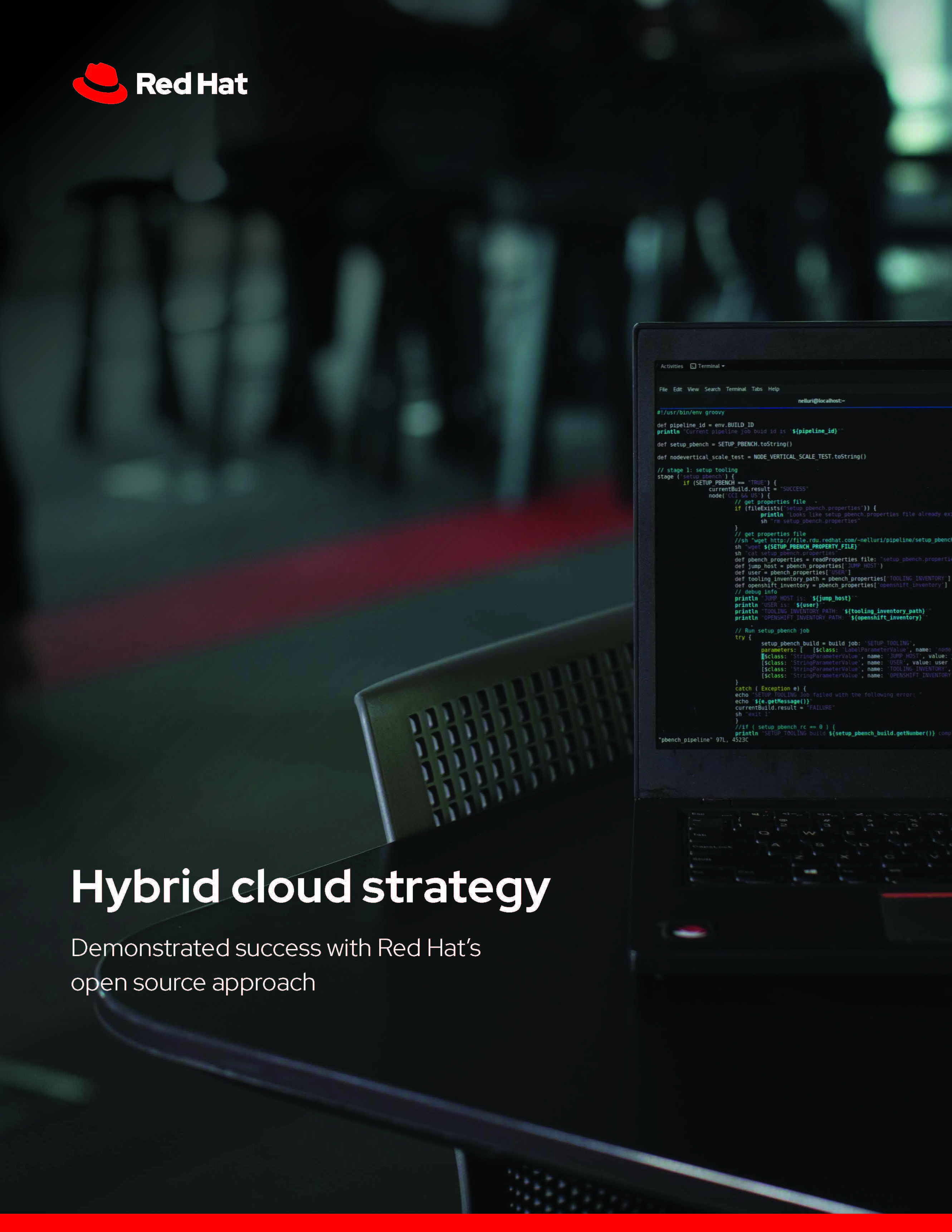 cm-hybrid-cloud-strategy-customer-success-ebook-f14206-201904-en_Page_01