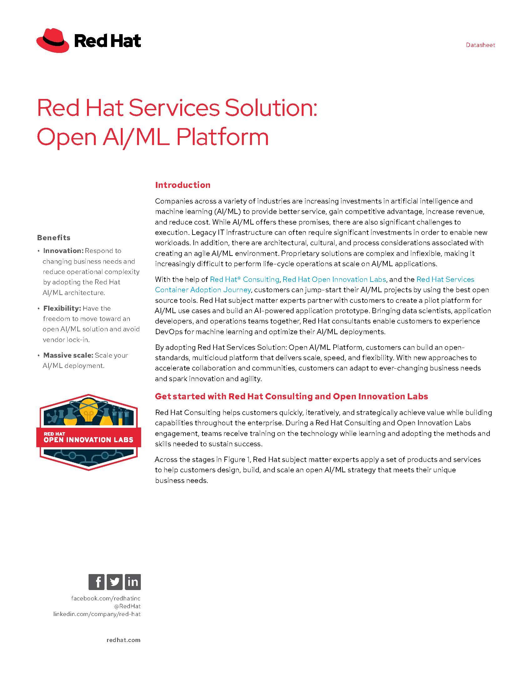 co-services-open-ai-platform-datasheet-f21162pr-202002-en_Page_1