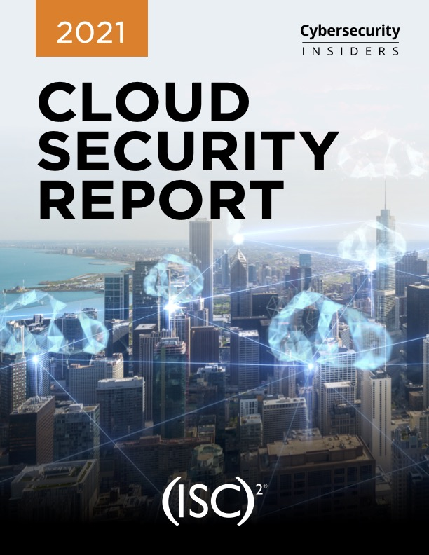 cover_2021 Cloud Security Report