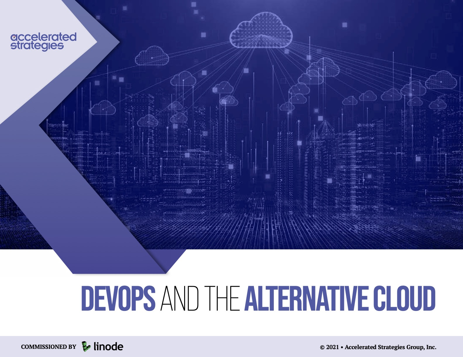 cover_Alternative Cloud Report