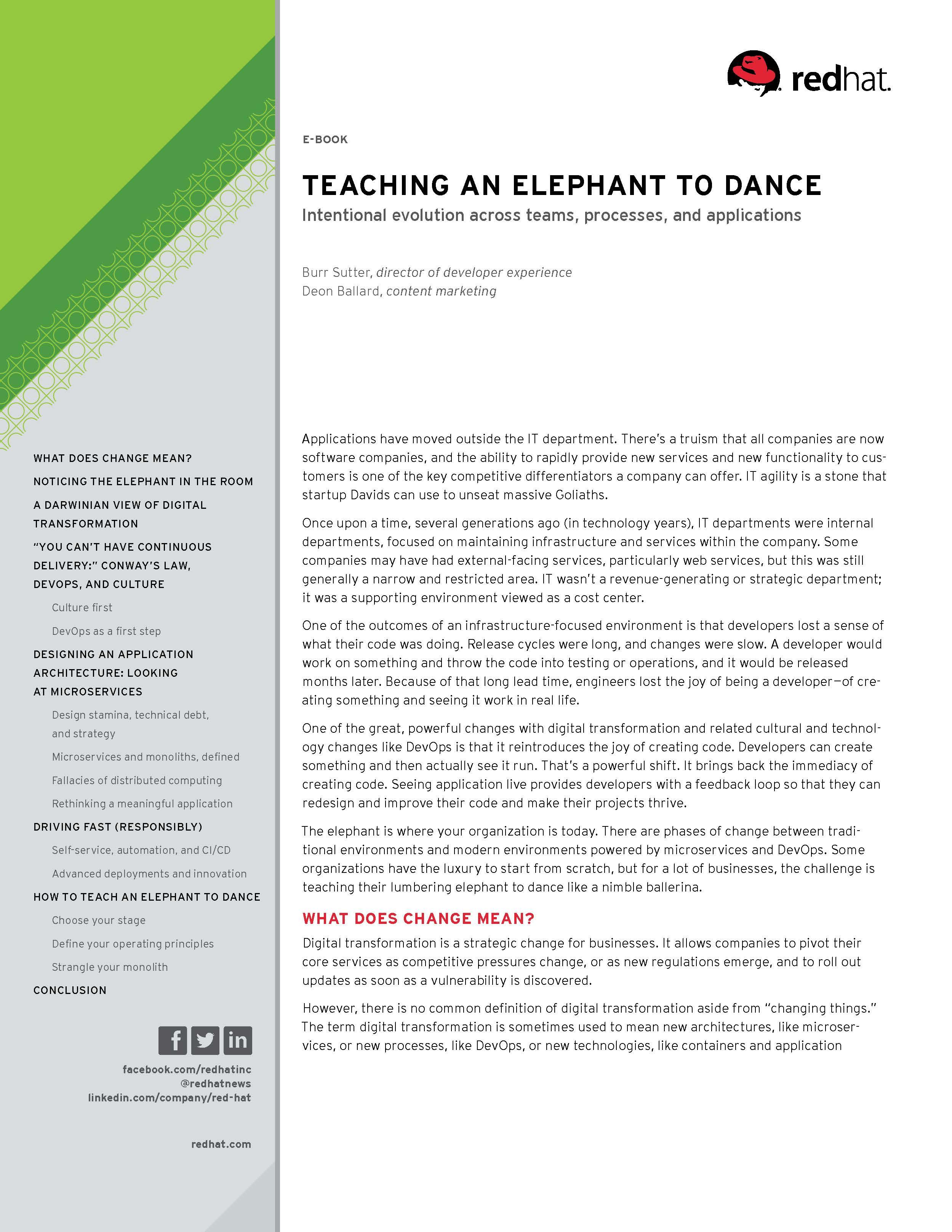 mi-middleware-teaching-elephant-to-dance-ebook-f8980kc-201709-en_Page_01