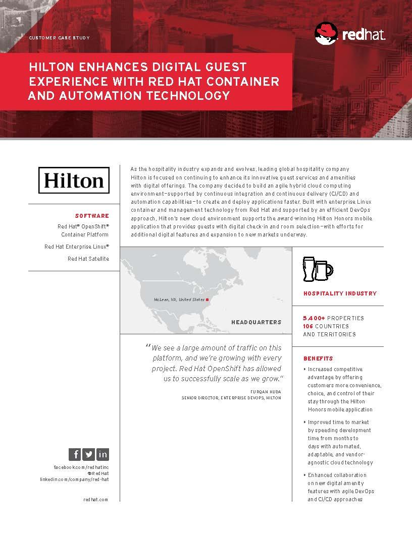 rh-hilton-customer-case-study-f12789cw-201809-en_0_Page_1