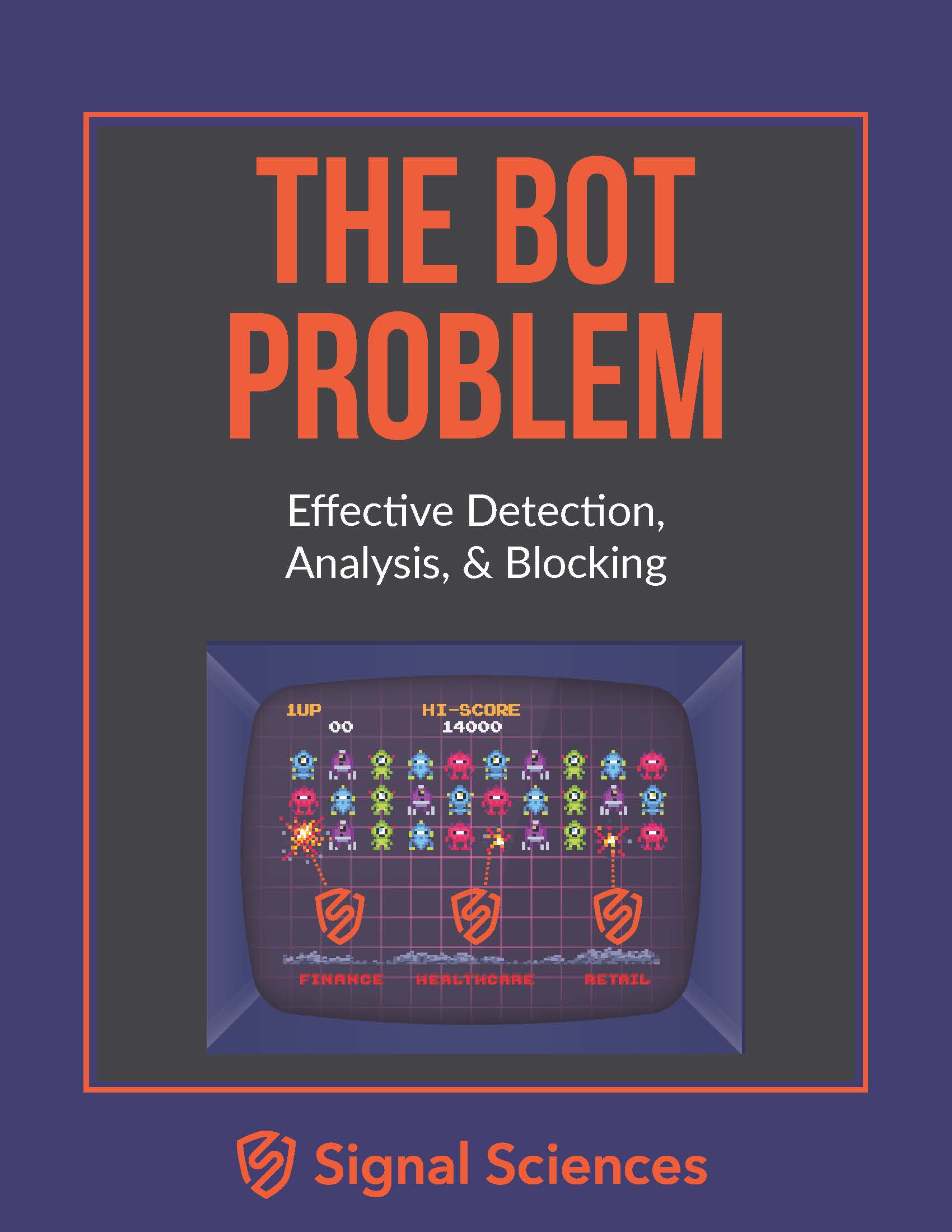 signal-sciences-the-bot-problem-ebook_Page_01