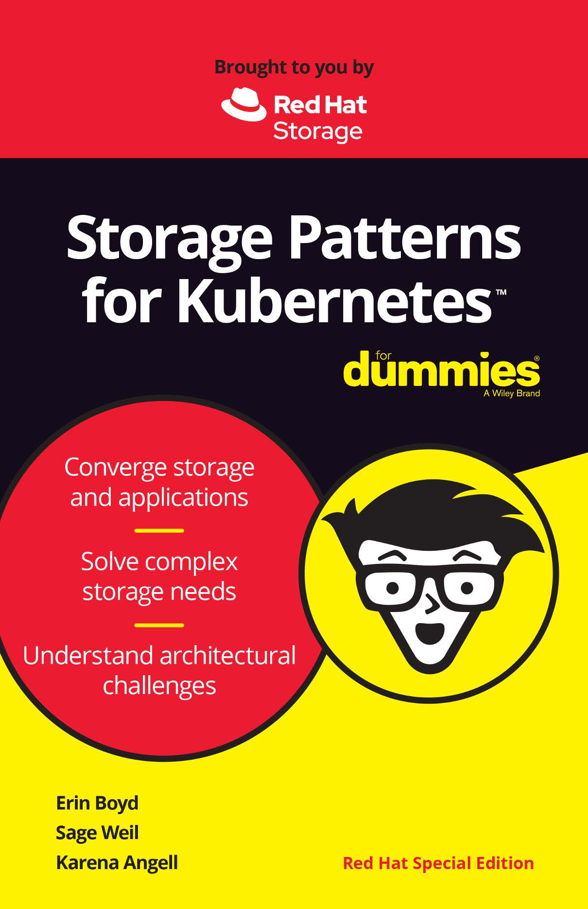 st-storage-patterns-kubernetes-dummies-ebook-f20626-201911-en_Page_01
