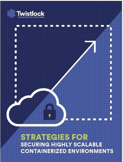 strategiescover.jpg