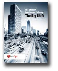 the-big-shift.jpg