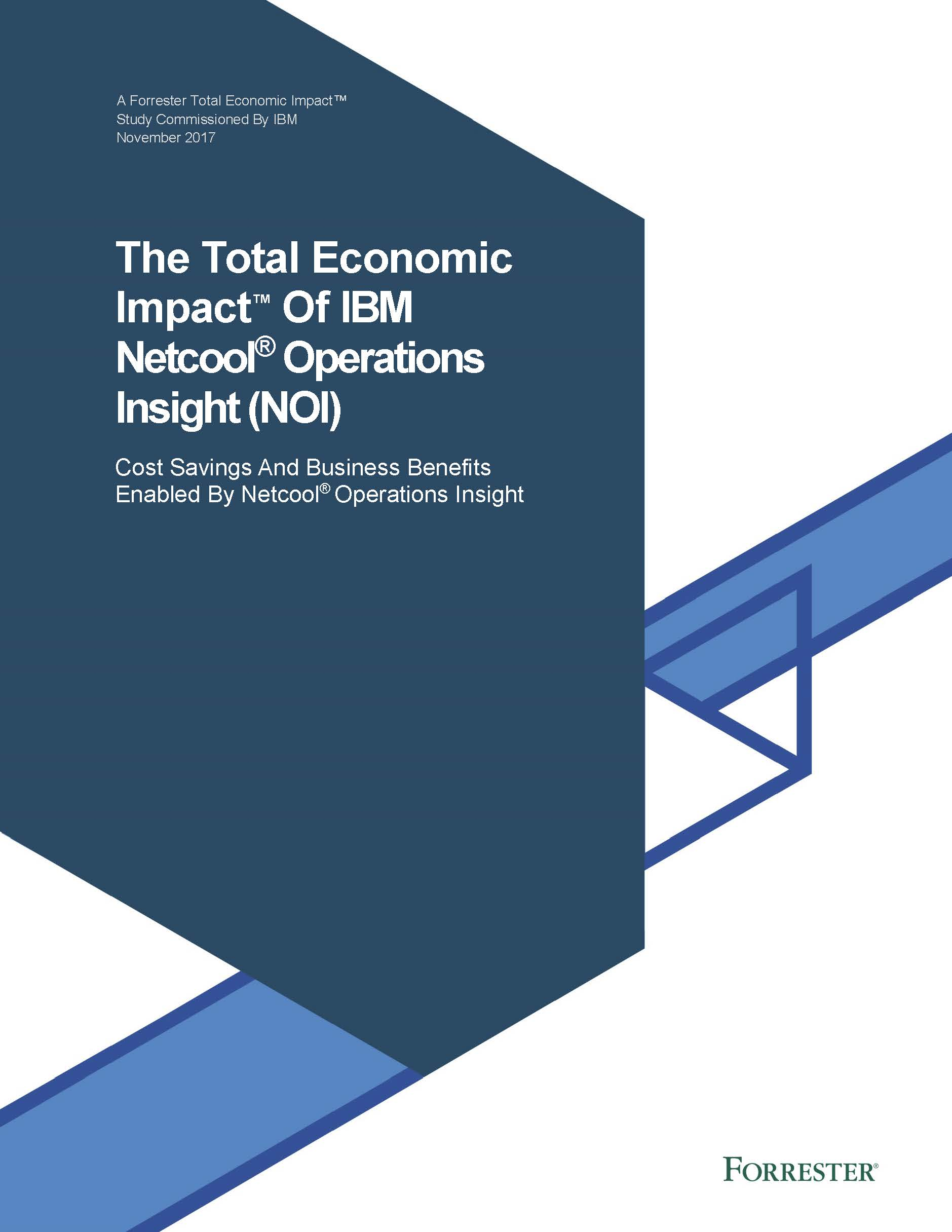 the-total-economic-impact-of-ibm-netcool-operations-insight-noi_KUL12423USEN_Page_01
